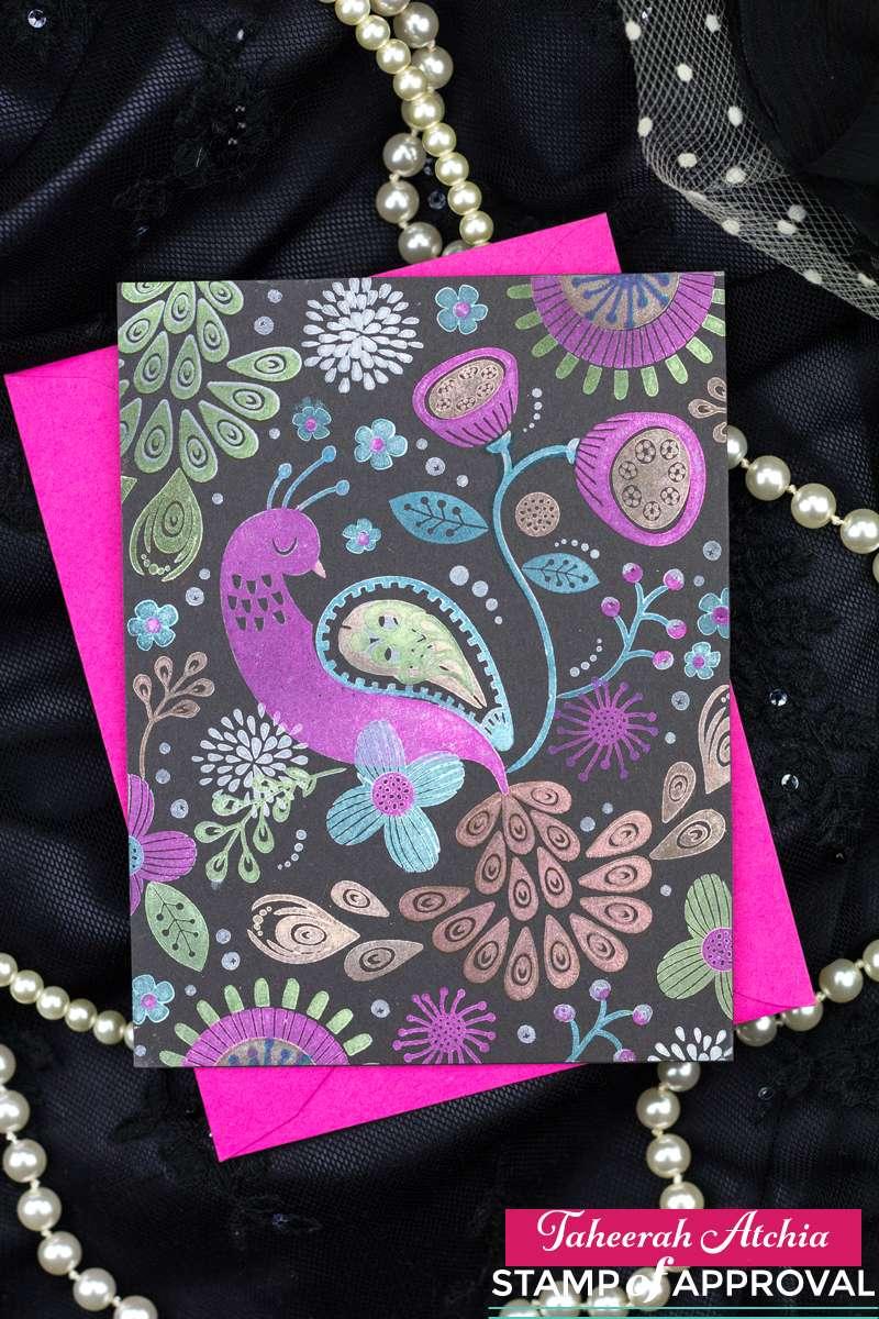Peacock-Floral-Card-by-Taheerah-Atchia-008-1
