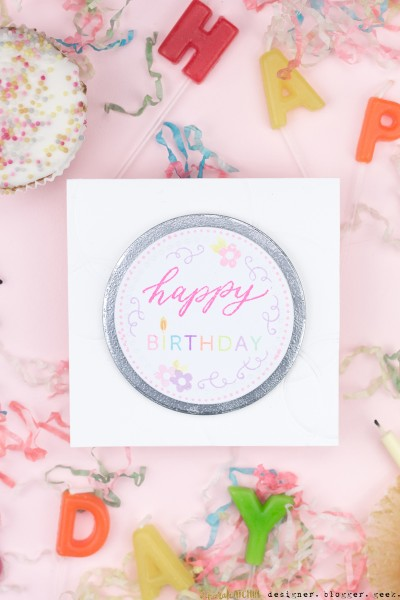 Happy-Birthday-Cake-Card-by-Taheerah-Atchia-006