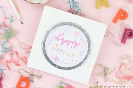 Happy-Birthday-Cake-Card-by-Taheerah-Atchia-007