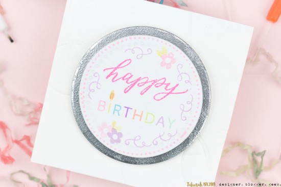 Happy-Birthday-Cake-Card-by-Taheerah-Atchia-009