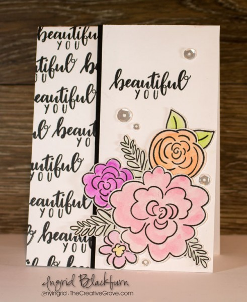 Beautiful-You-Ingrid-Blackburn