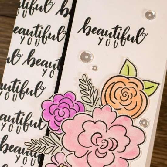Beautiful-You-Ingrid-Blackburn-Sneak