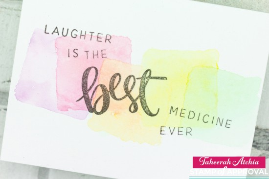 Laughter-Is-The-Best-Medicine-Card-by-Taheerah-Atchia-003