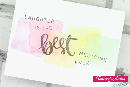Laughter-Is-The-Best-Medicine-Card-by-Taheerah-Atchia-004