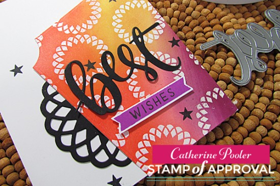 Naturally Inspired Stamp of Approval Emboss Resist2_1
