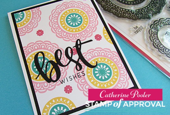 Stamp of Approval Product Reveal 2_1