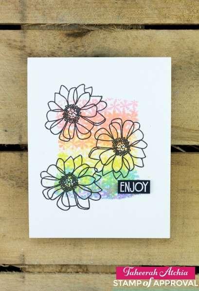 Enjoy-Rainbow-Flowers-Card-by-Taheerah-Atchia-001