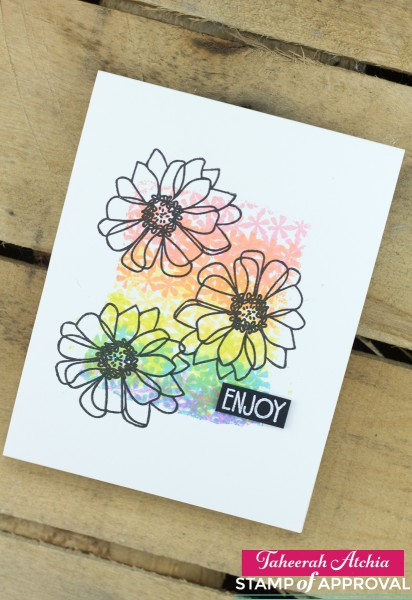 Enjoy-Rainbow-Flowers-Card-by-Taheerah-Atchia-002