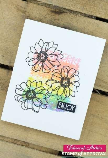 Enjoy-Rainbow-Flowers-Card-by-Taheerah-Atchia-002