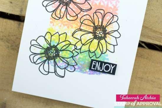 Enjoy-Rainbow-Flowers-Card-by-Taheerah-Atchia-003