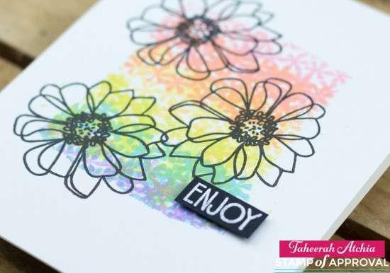 Enjoy-Rainbow-Flowers-Card-by-Taheerah-Atchia-005