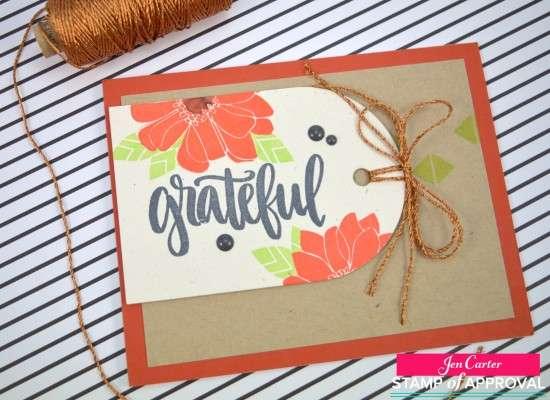 Jen Carter CP Grateful Blessings 1 wm