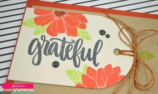 Jen Carter CP Grateful Blessings Closeup 1 wm
