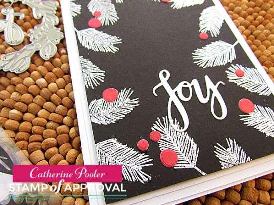 SOA Winterhaven Joy Chalkboard 2