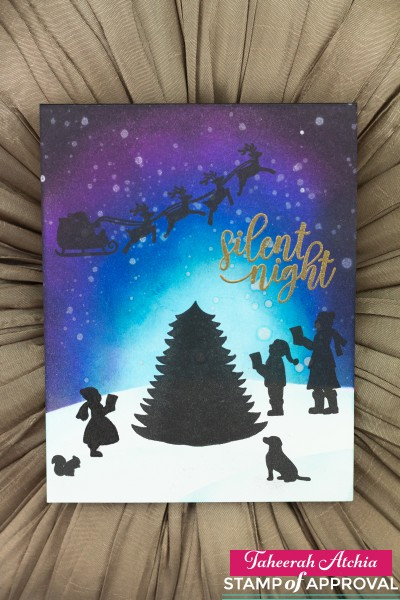Silent-Night-Caroling-Christmas-Card-by-Taheerah-Atchia-001