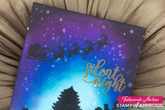 Silent-Night-Caroling-Christmas-Card-by-Taheerah-Atchia-004