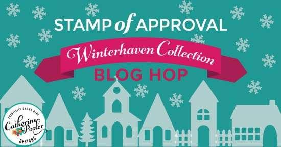 Winterhaven_BlogHop