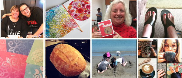 CPSCW_collage