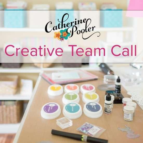 Creative-Team-Call