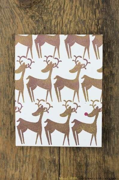 Rudolph-Reindeer-Christmas-Card-by-Taheerah-Atchia-001