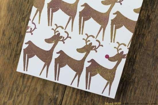 Rudolph-Reindeer-Christmas-Card-by-Taheerah-Atchia-003