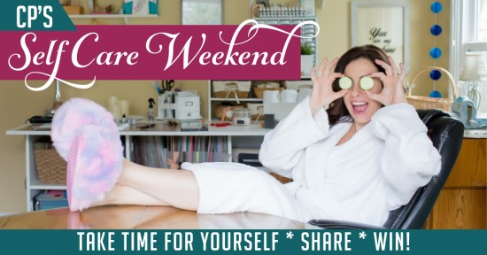 SelfCareWeekend_FB-Blog
