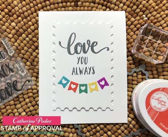 LITA Love and Banners