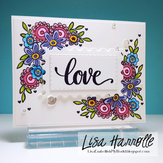 SOA Love 001ADJ copy.jpg2