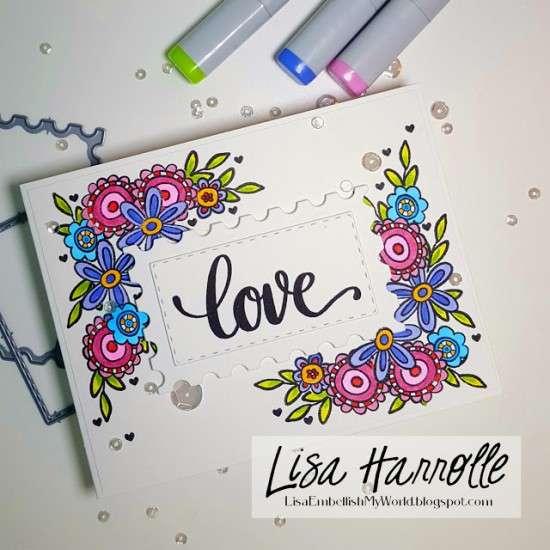 SOA Love 005ADJ copy.jpgCPDblog