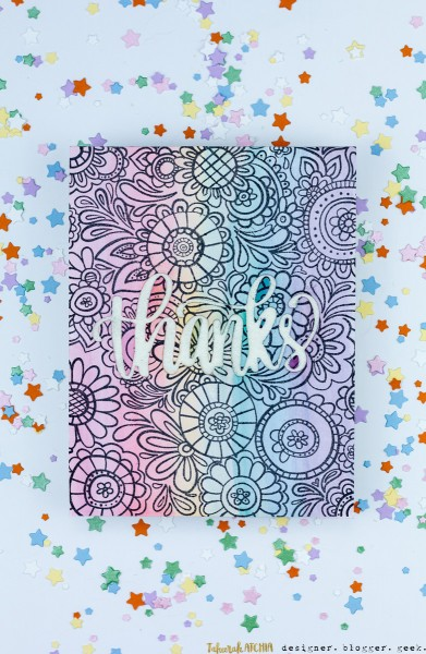Rainbow-Thanks-Card-by-Taheerah-Atchia-001