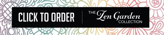 ZG_Click-To-Order_Blog