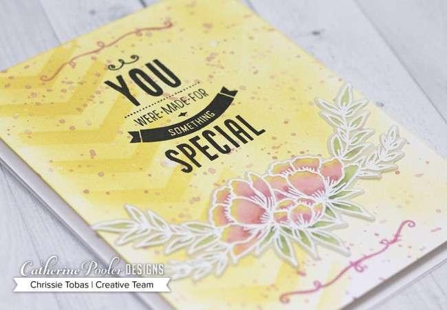 Chrissie Tobas Blog Post_detail