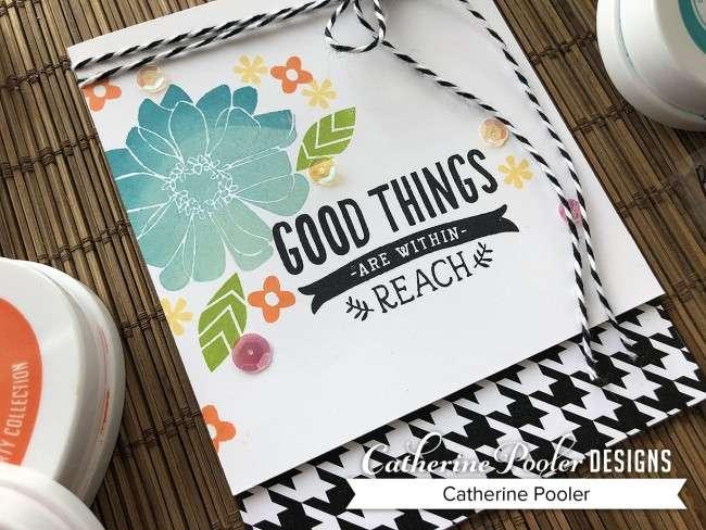 Good Things Flowers