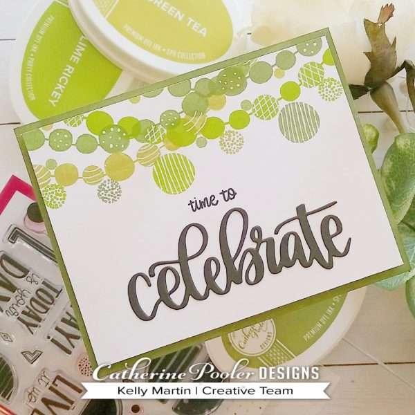 Celebrate 2 final