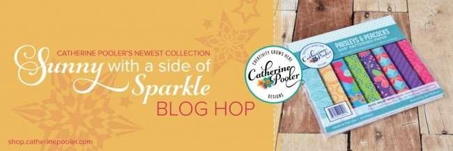 BlogHop_Blog