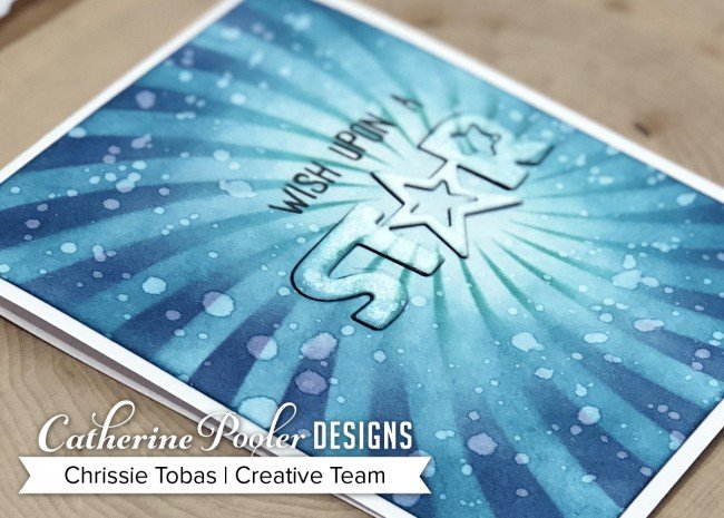 Chrissie Tobas Star Card_detail
