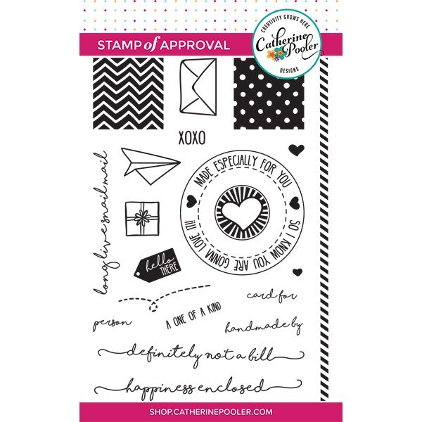 SOA_Happiness-Enclosed_Stamps_Shop