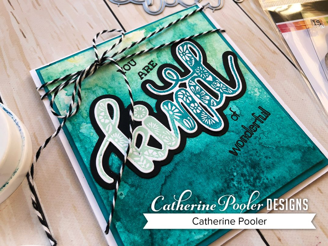 Blog - Page 3 of 167 - Catherine Pooler Designs