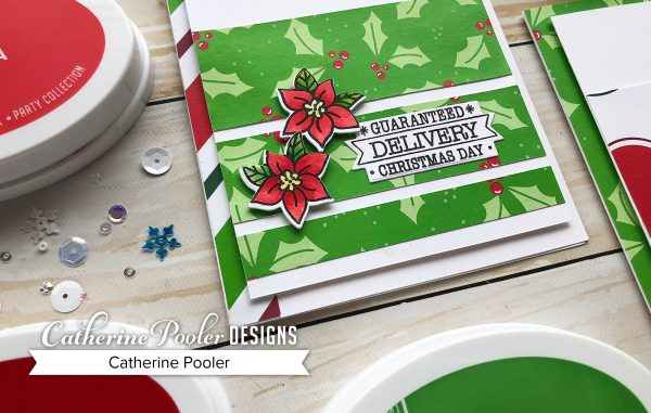 simple holiday cards